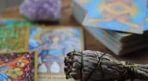best tarot decks cards sale