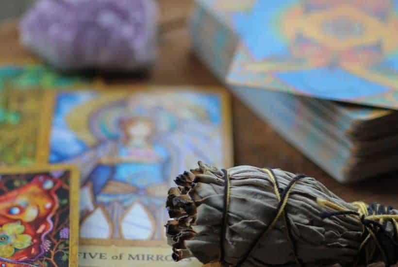 best tarot decks cards sale