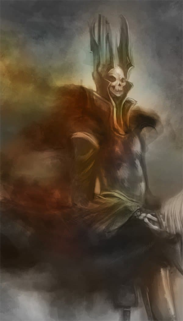 death tarot card meaning love