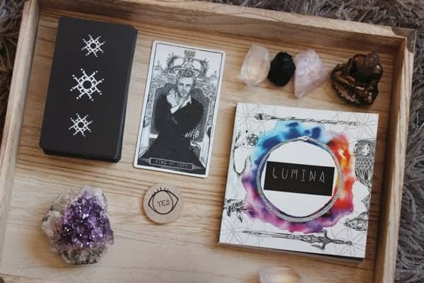 angel cards love meaning