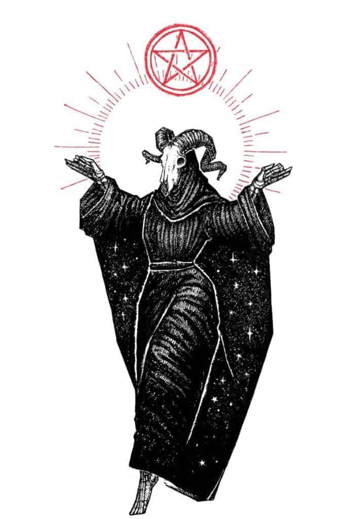 queen of pentacles reversed love