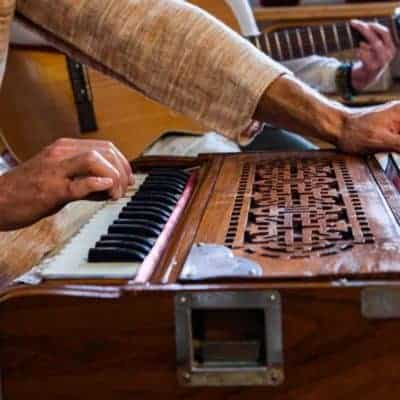 harmonium buying guide