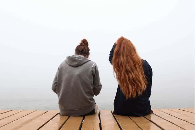 empath narcissist relationship