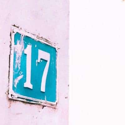 tarot and numerology