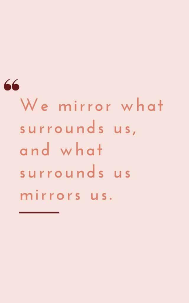 karma quote
