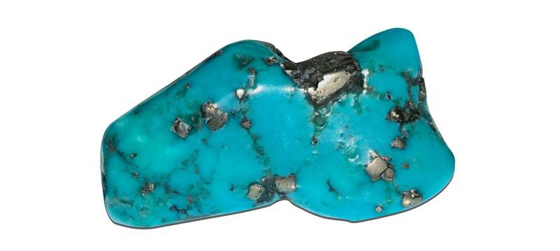 birthstone turquoise