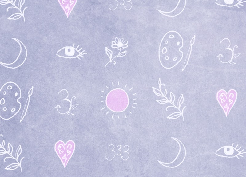 angel number 333 meaning signs