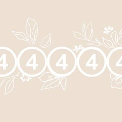 angel number guide