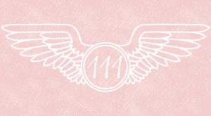 Angel Number 111 Meanings. and Symbolisms