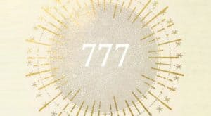 angel-number-777