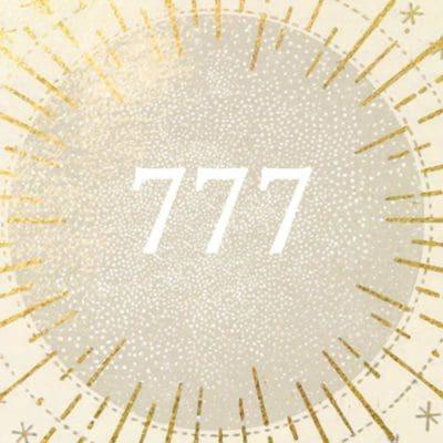 angel-number-777