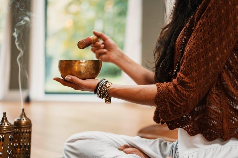 enhance your spirituality