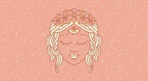 guide to awakening the third eye