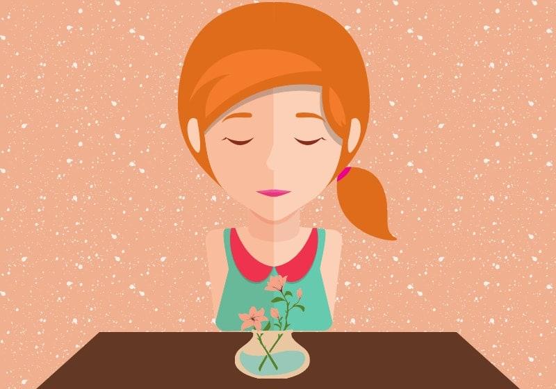 How to Awaken your Third Eye Chakra