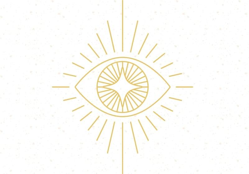 Third Eye Enlightenment