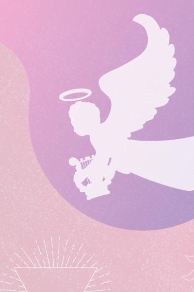 angel number 911 messages