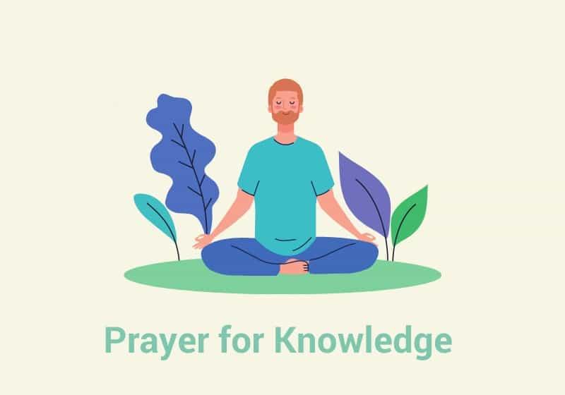 archangel uriel prayer for knowledge 1