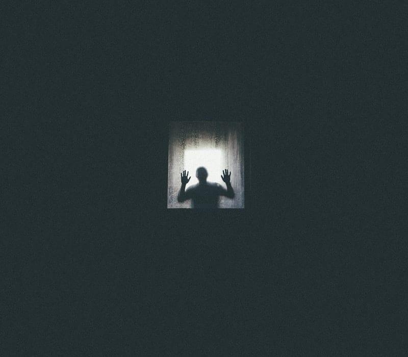 lucid dreaming nightmares