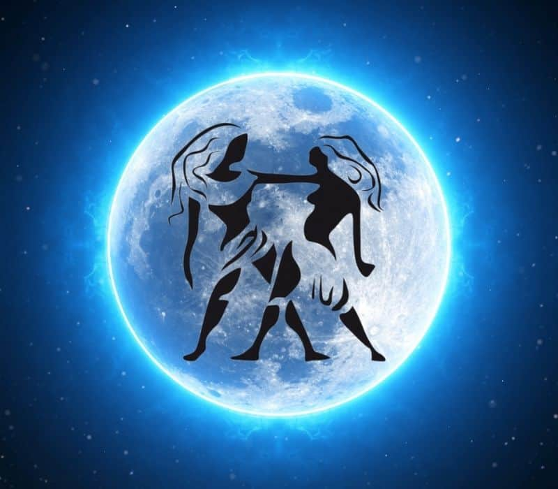 magnificent moon signs gemini