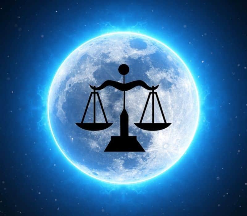 magnificent moon signs libra