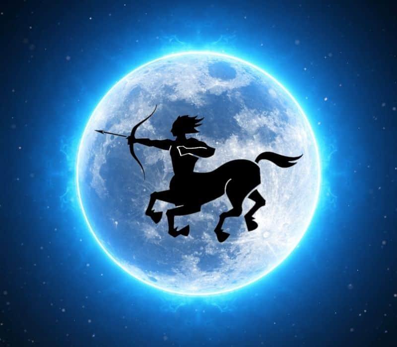 magnificent moon signs sagittarius