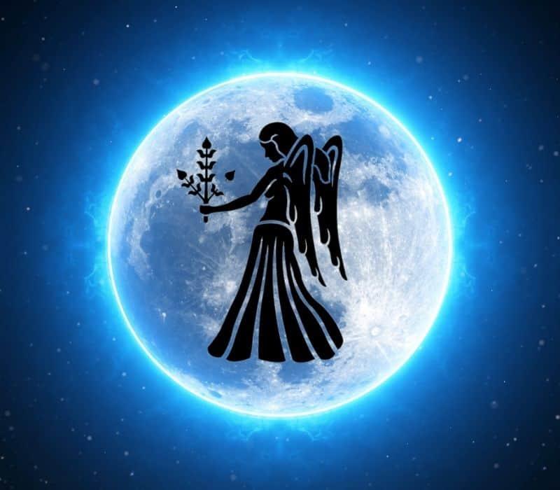 magnificent moon signs virgo