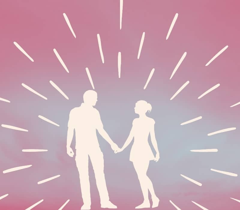 angel number 1111 twin flame
