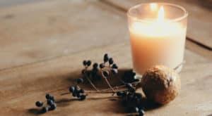 candle magic feature image