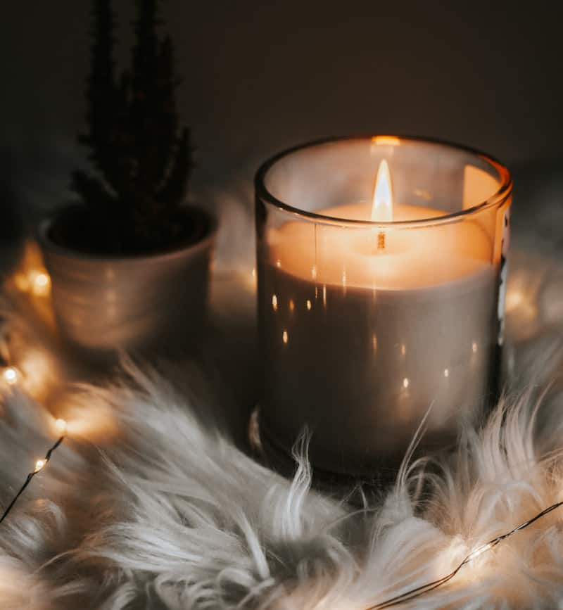 candle magic guide