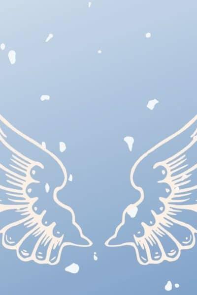 archangel gab