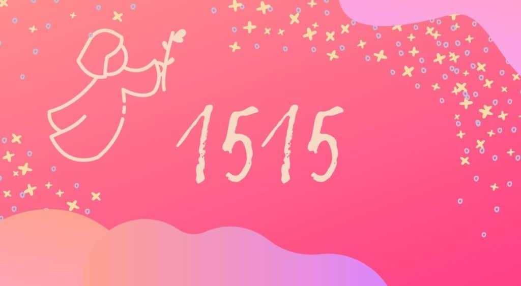 header 1515